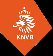 KNVB jeugdraad - Justus van Gobbel