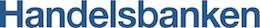 Nieuwe sponsor in beeld: Handelsbanken Breda