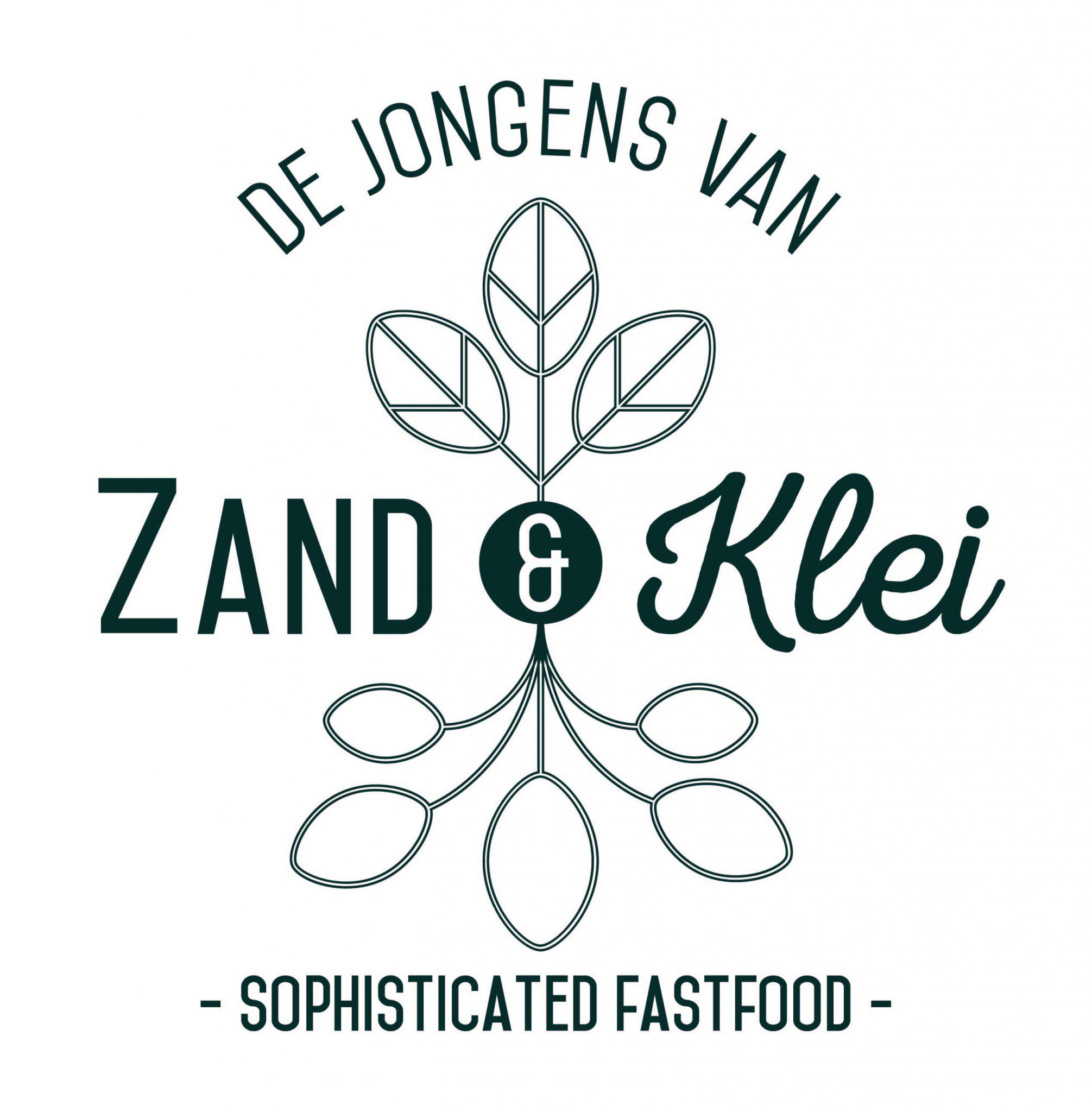 Sponsornieuws: De Jongens van Zand & Klei laat aardappels weer floreren