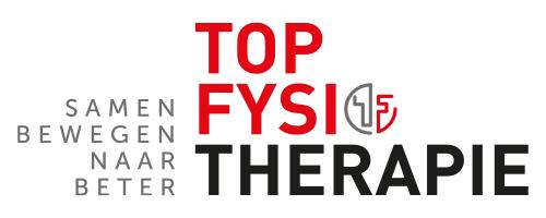 v.v. Bavel en Topfysiotherapie: een professionele samenwerking
