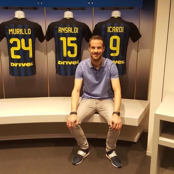 Addy van der Linden nieuwe teamleider Bavel 1