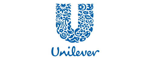 V.V. Bavel verwelkomt Unilever als nieuwe partnersponsor