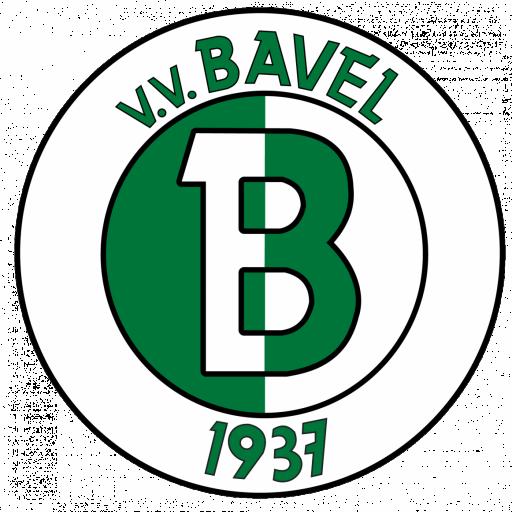 Vacature: betrokken hoofdtrainer JO12-13