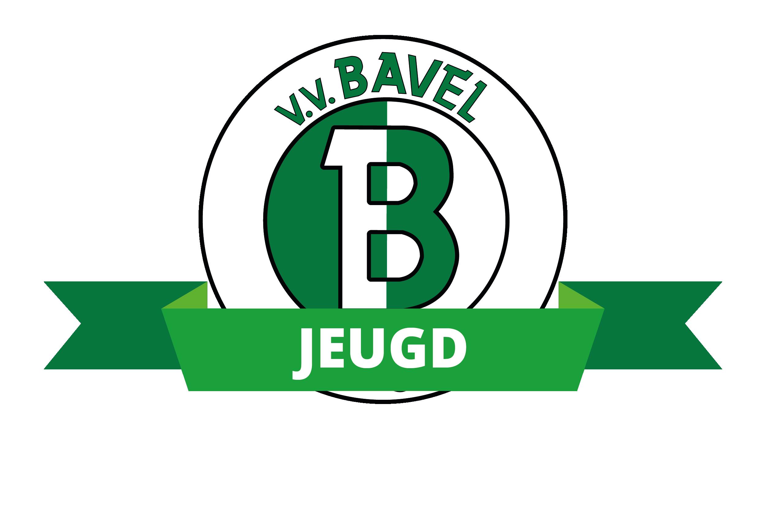 Bericht voor alle jeugdtrainers en coaches van v.v. Bavel | Opleidingen